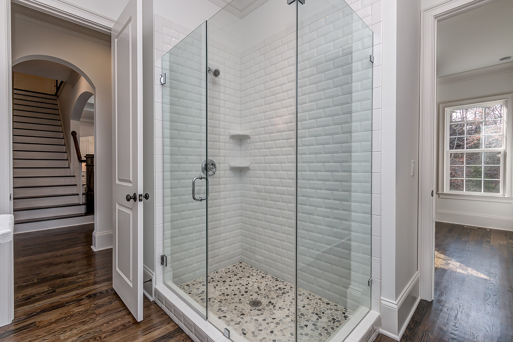 Guest Bath Shower.jpg
