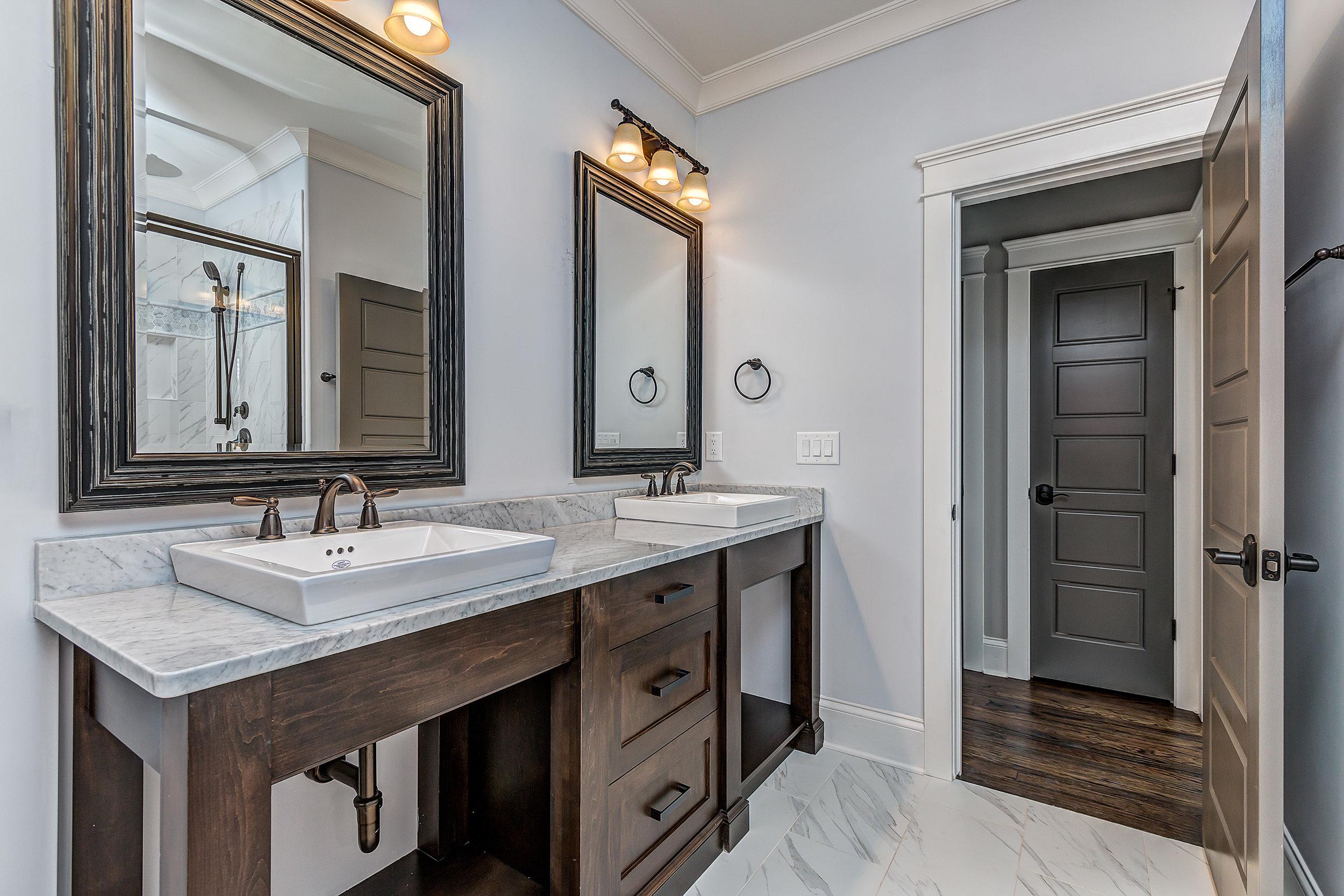Luxury Guest Bath.jpg