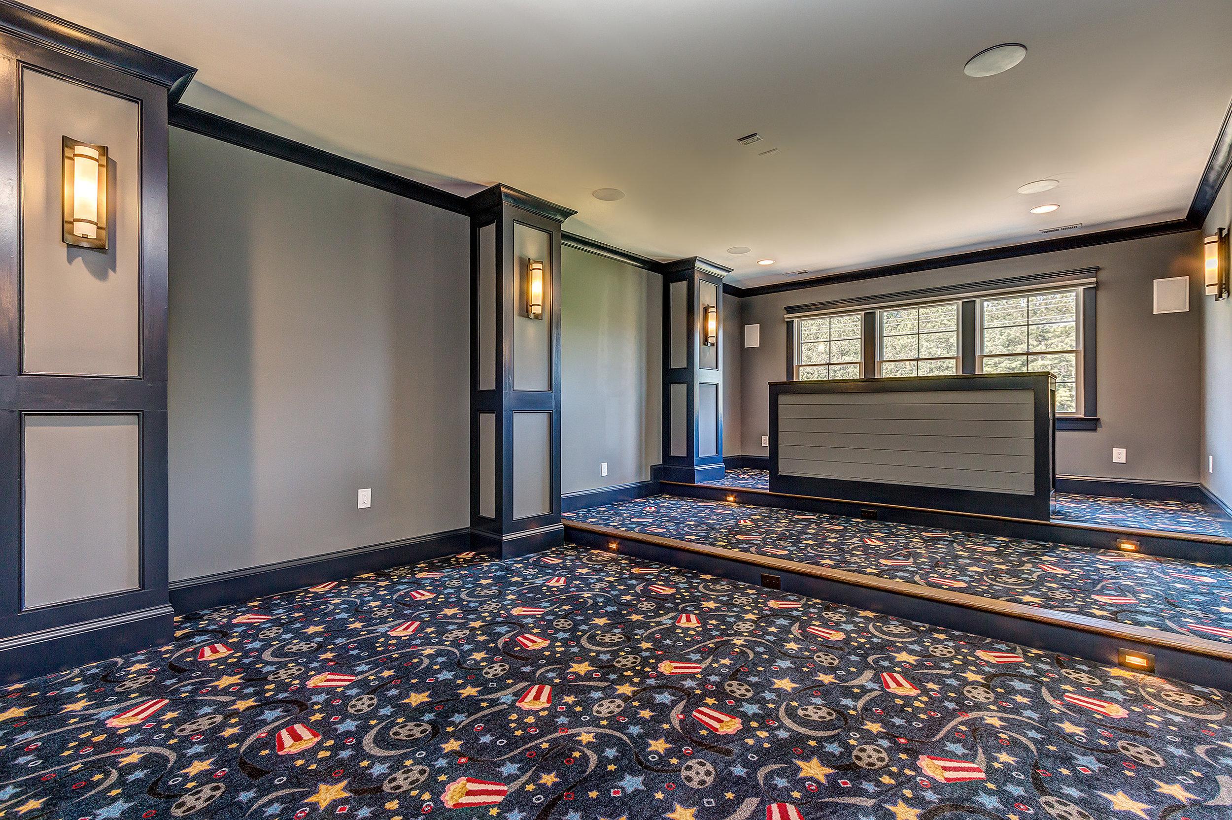 Luxury Ranch-Theater.jpg