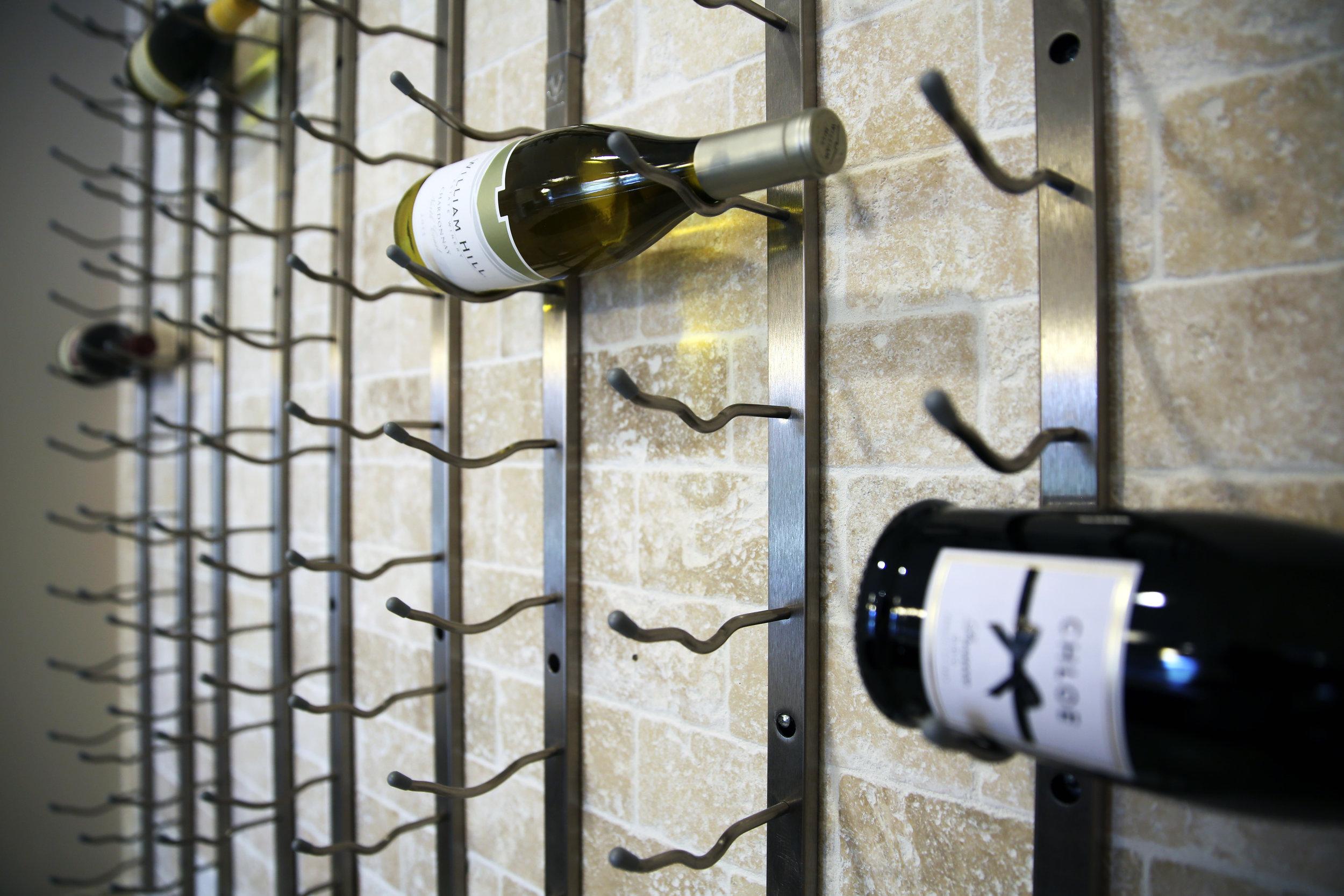 Unique Wine Storage.jpg
