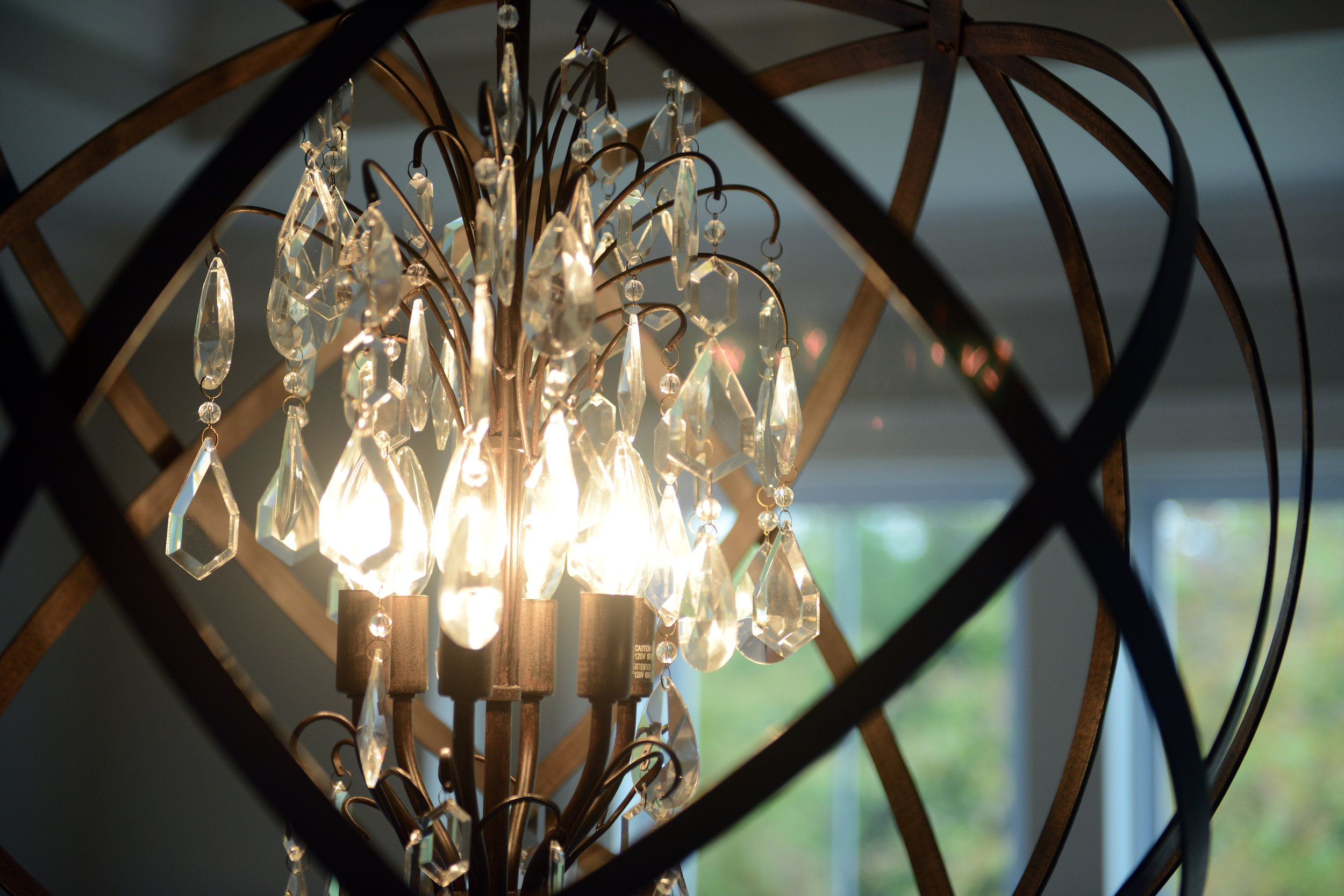Luxury Lighting.jpg