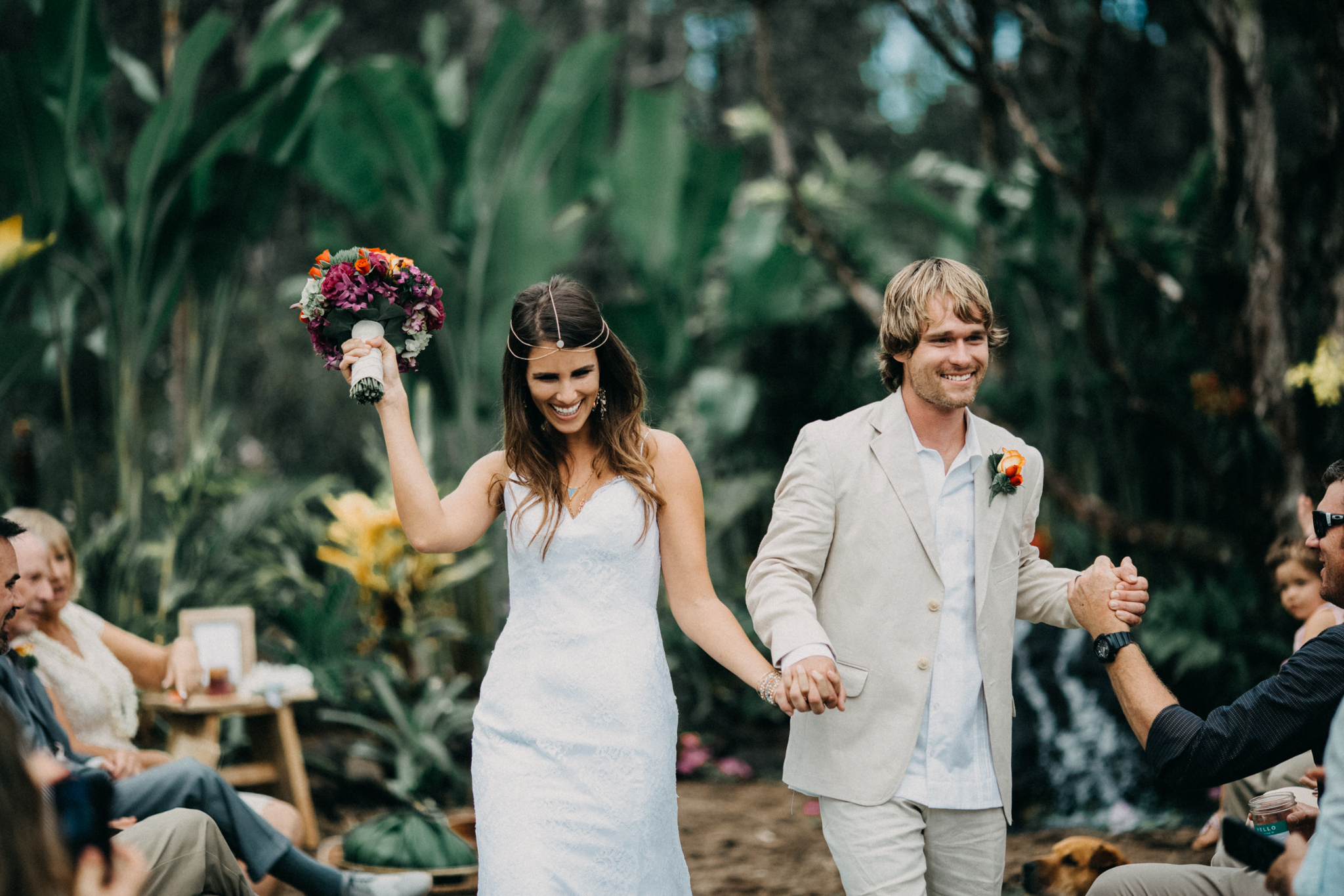 hawaii destination wedding photographer hilo keeau home virginia harold backyard hawaiian-7.jpg