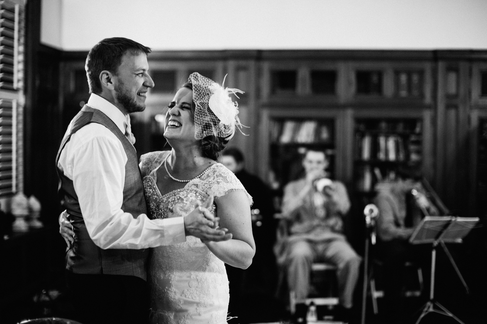 st louis wedding photographer vintage home nontraditional gaslight squares virginia harold-3.jpg