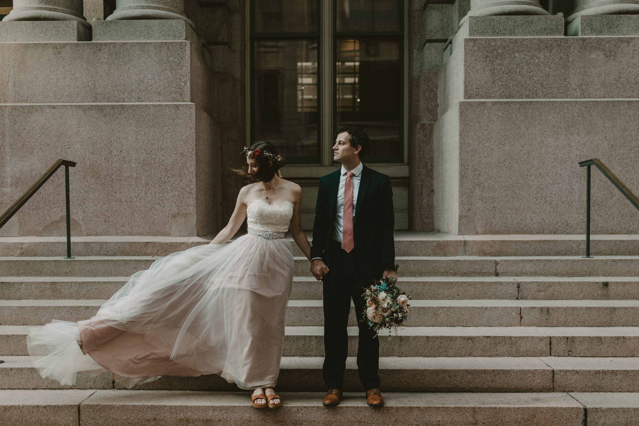 st louis wedding photographer elopement virginia harold-1.jpg