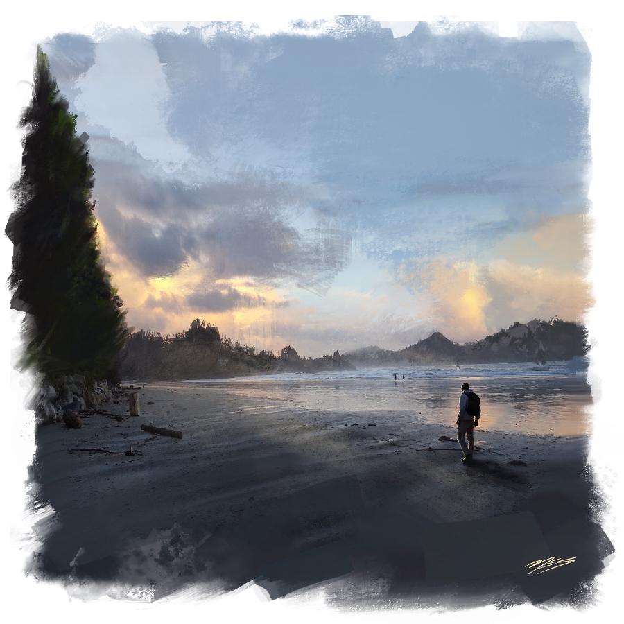 Nigel_Sutcliffe_Chesterman_Beach.JPG