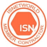 ISNetworld+Logo.jpg