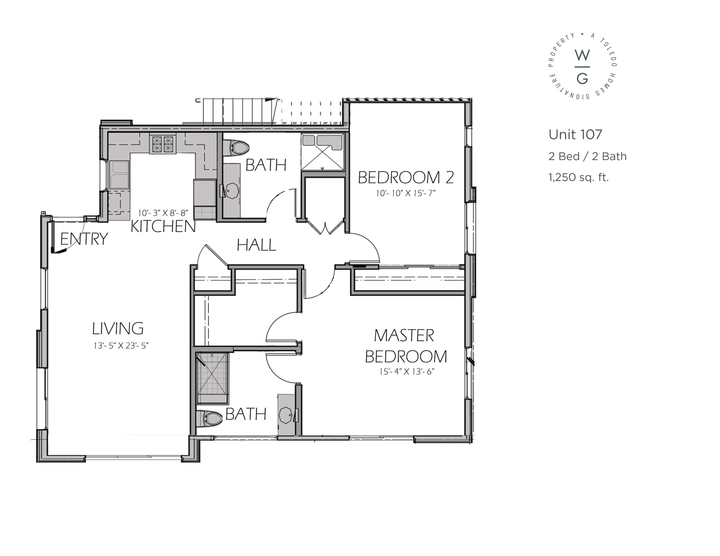WestGrove-FloorPlans3.png