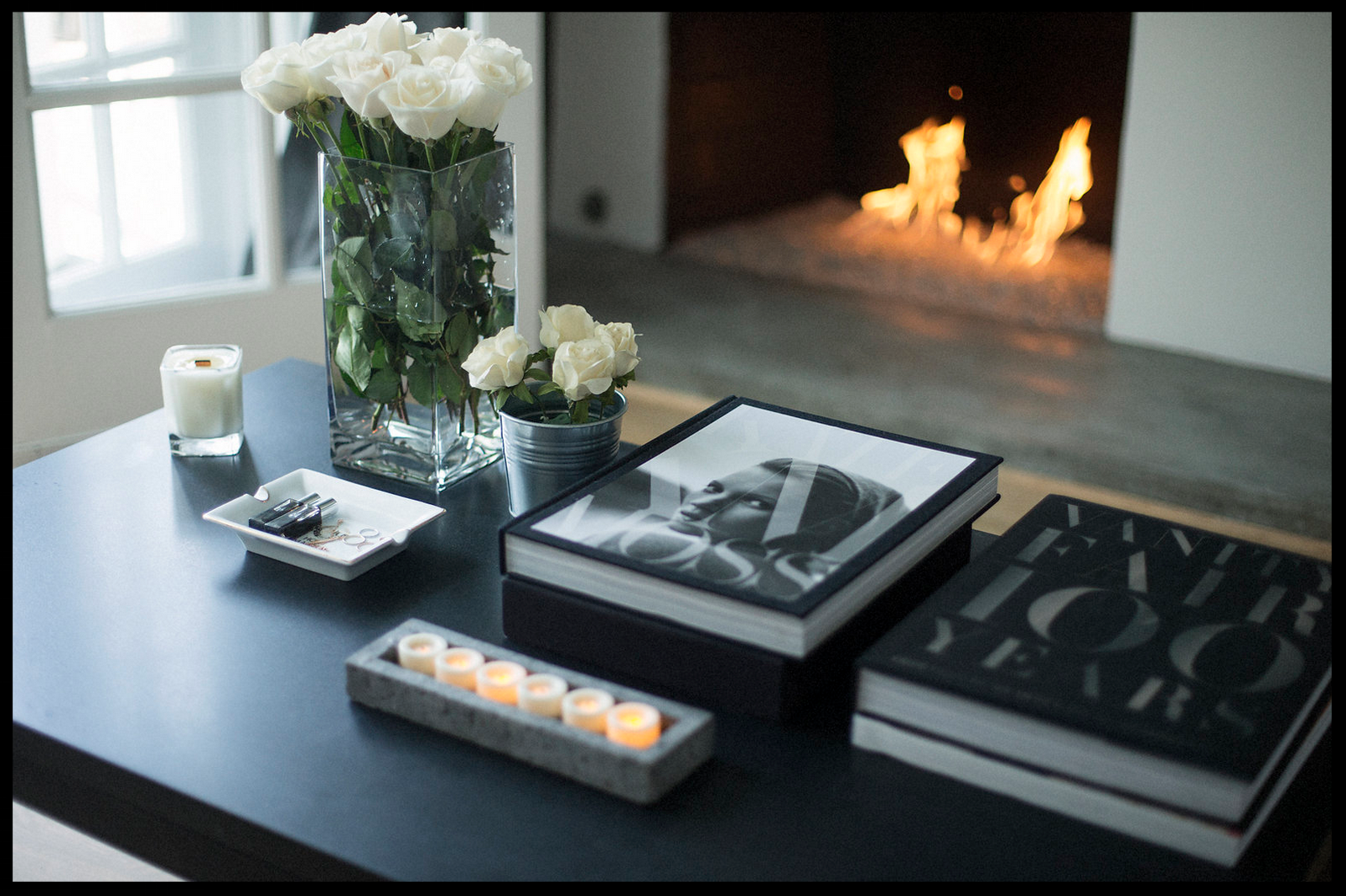 Cute-Chanel-Coffee-Table-Book-Ultimate-Interior-Coffee-Table-Inspiration-with-Chanel-Coffee-Table-Book.jpg.png