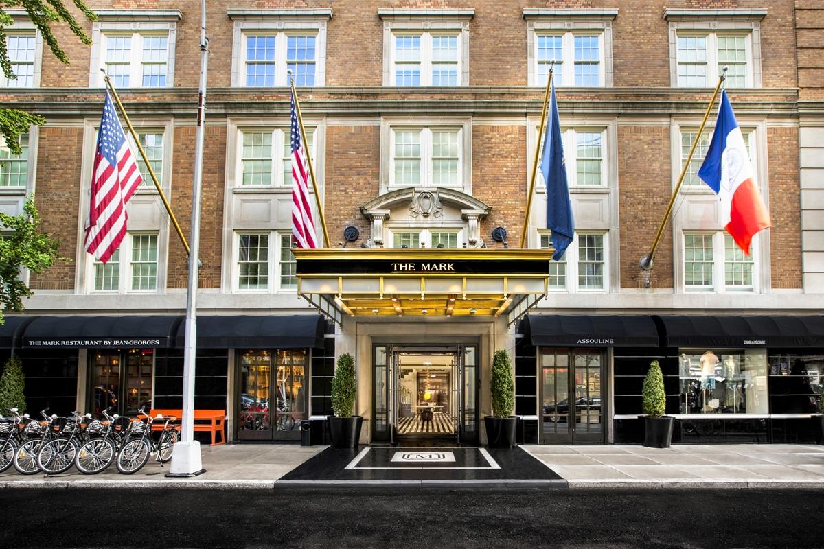 mark-hotel-entrance.jpg
