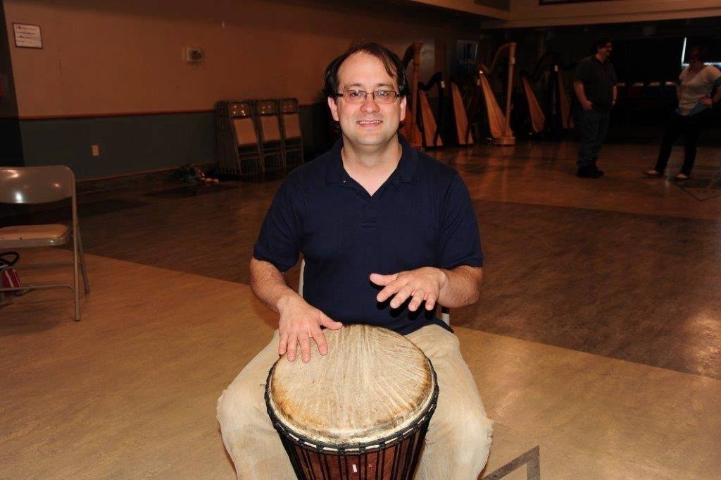 Drum with Bob.jpg