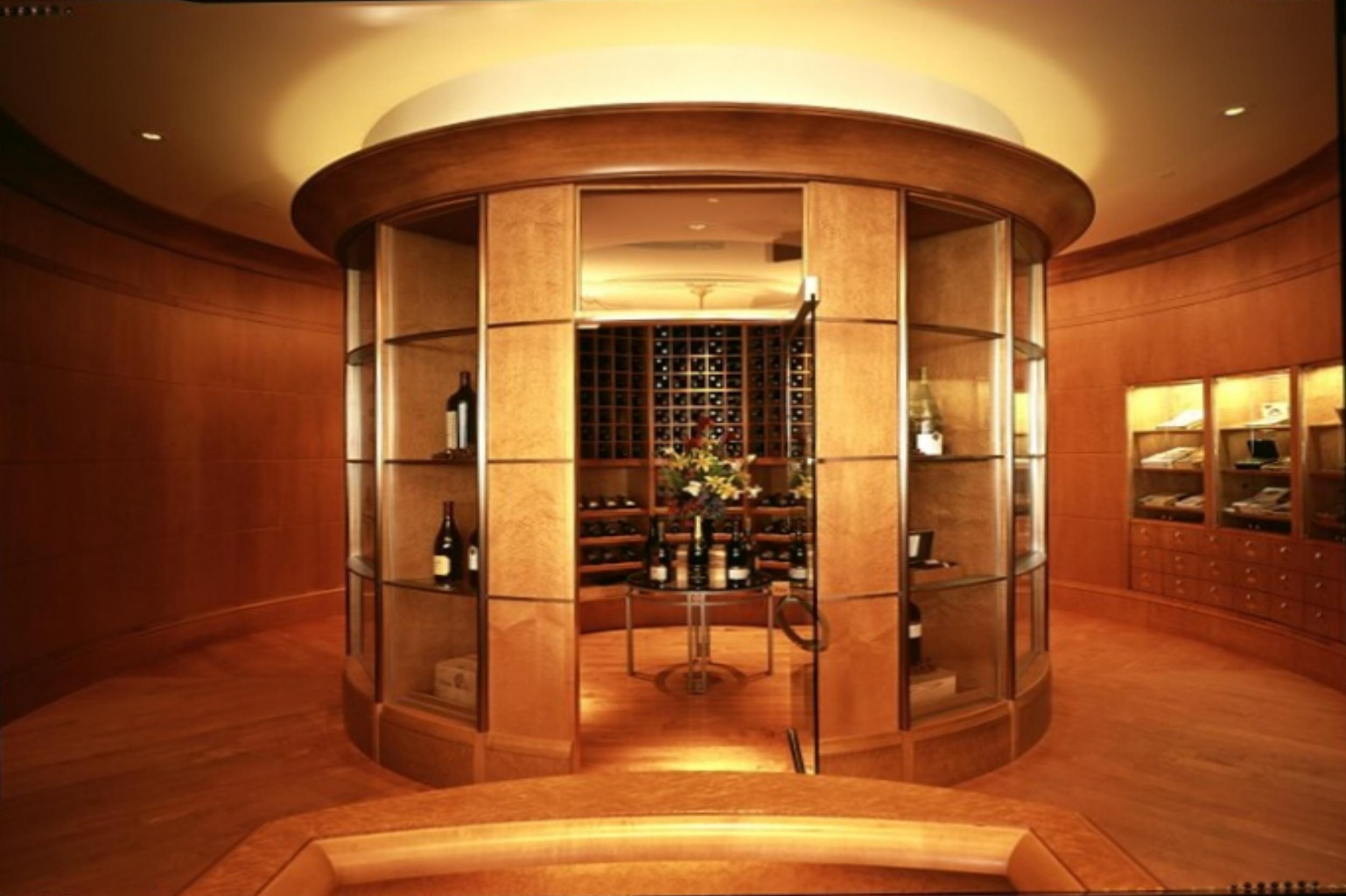 Staples Center - Luxury Areas - los angeles, ca