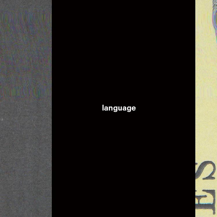 Pham_language.png