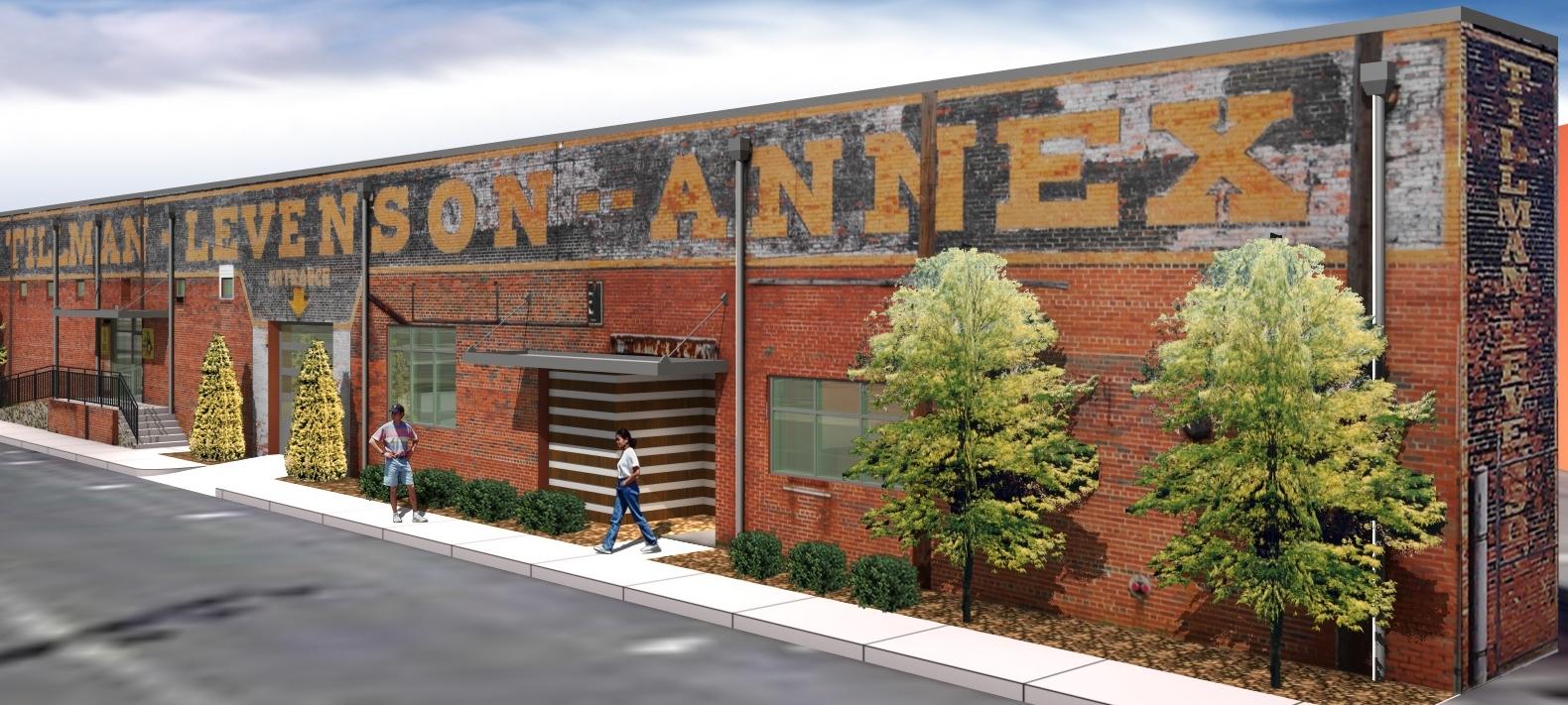 The Annex Artist Rendering.jpg