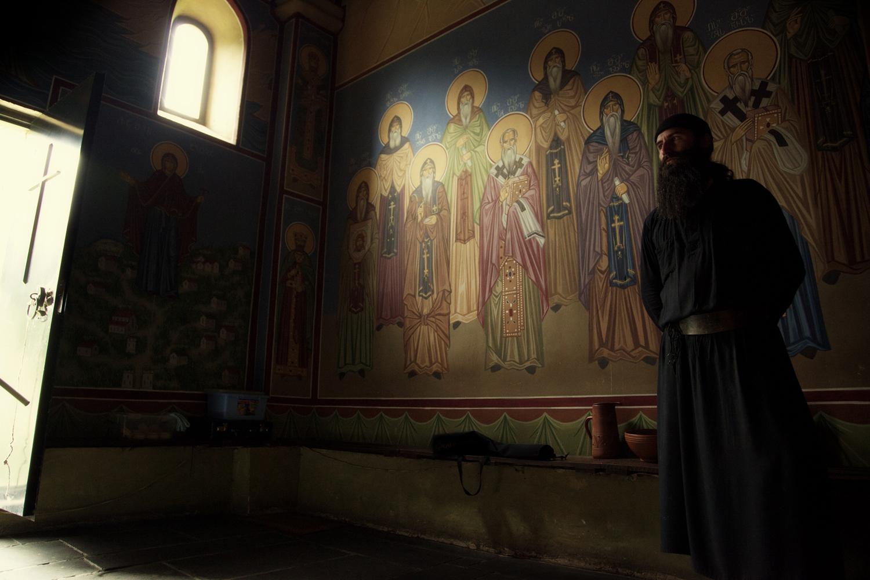 02_monks 08.jpg