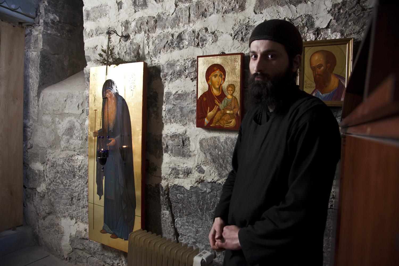 06_monks 14.jpg