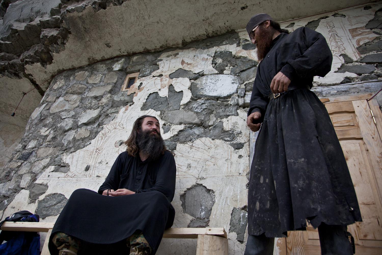 17_monks 12.jpg