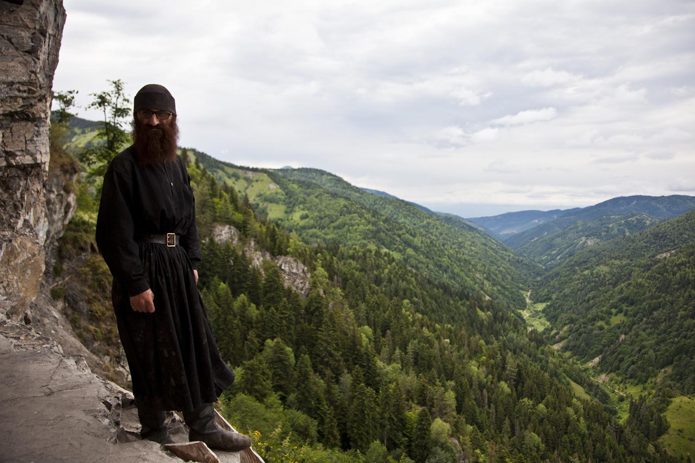 18_monks 16.jpg