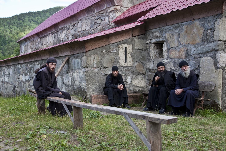 24_monks 04.jpg