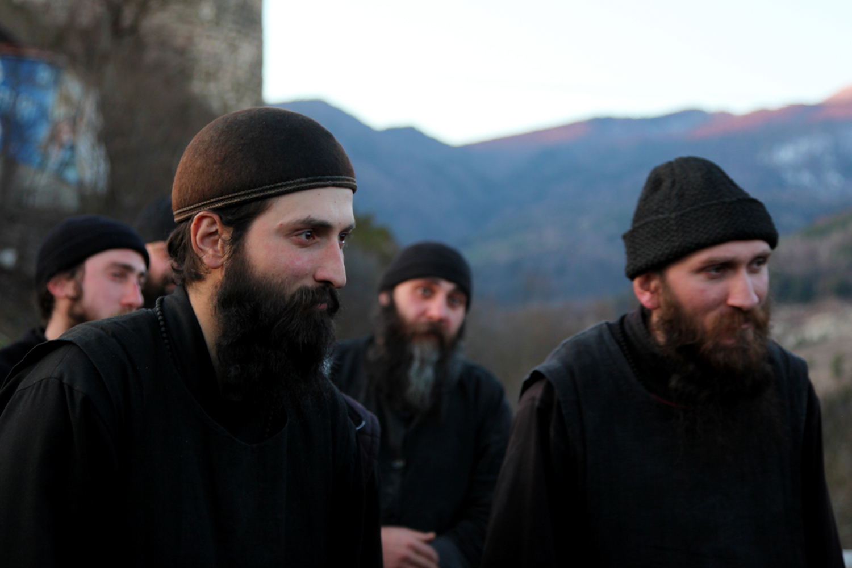 34_monks 11.jpg