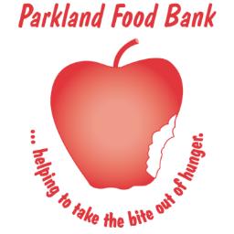 parkland-food-bank.png
