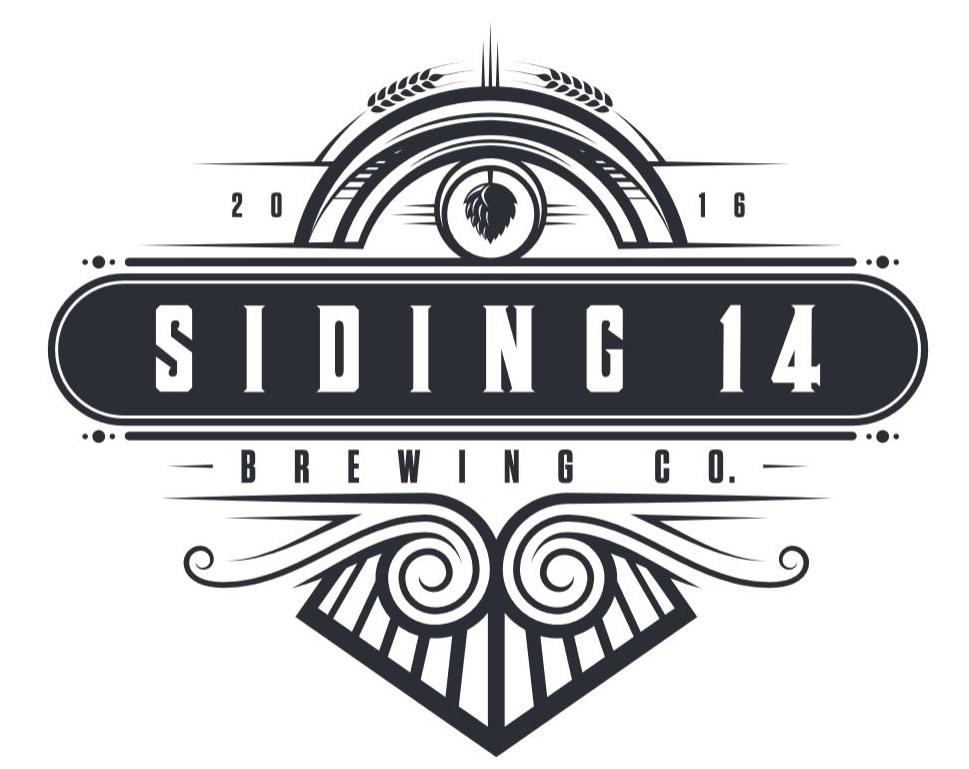 Siding-14-Black-Logo.jpg