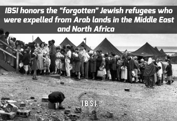 Jewish-refugees-meme.jpg