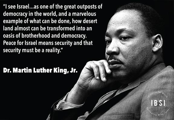 MLK-meme-copy.jpg