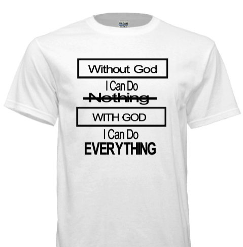 Without God I Can....png