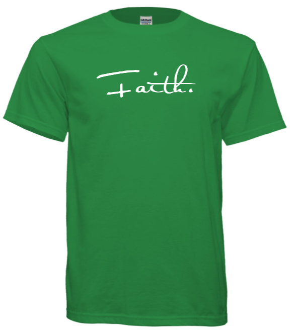 Green Faith.png