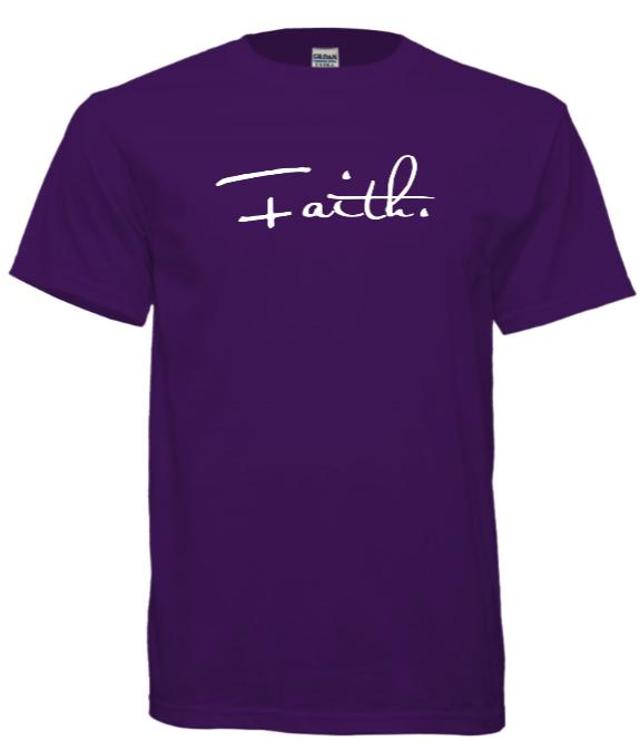 Purple Faith.png