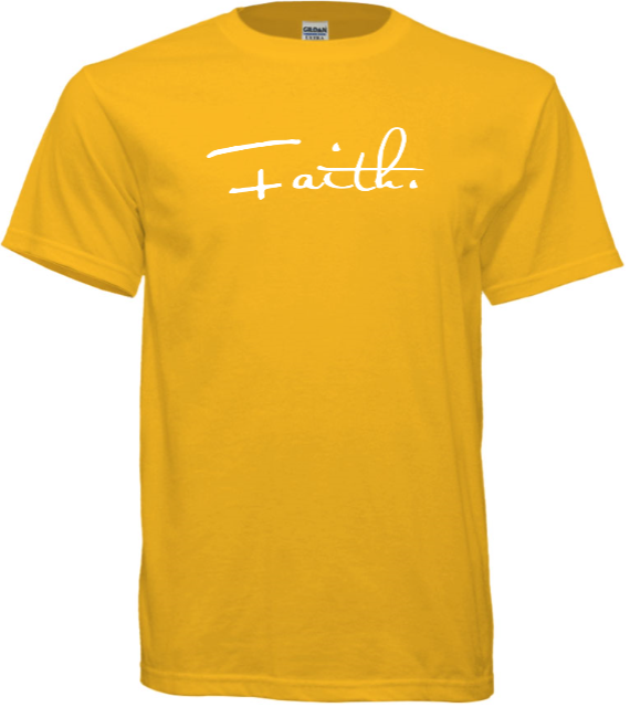 Yellow Faith.png