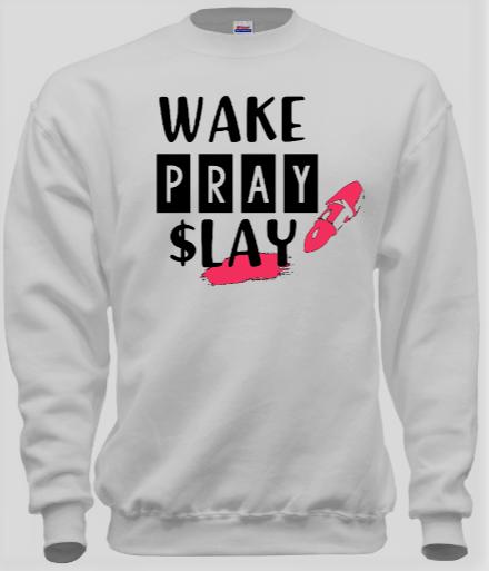 Pink Crew Wake.png