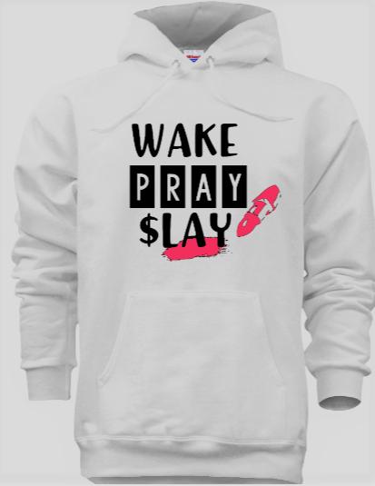 Pink Hoodie Wake.png