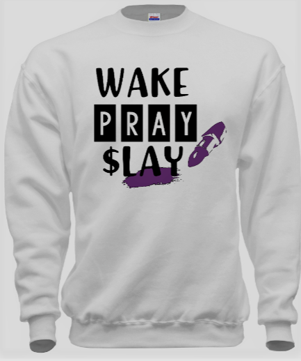 Purple Crew Wake.png