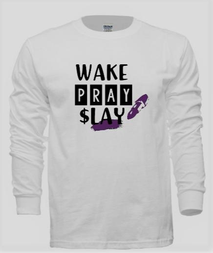 Purple Long Wake.png