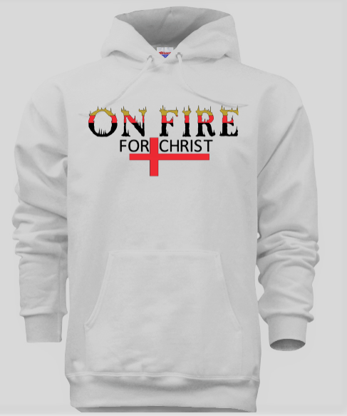 White Hoodie On Fire.png
