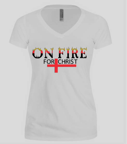 White On Fire.png