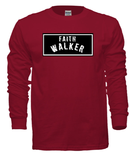 Burgundy Faith Walker.png