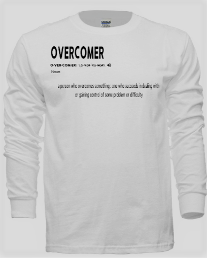 White Overcomer Def.png