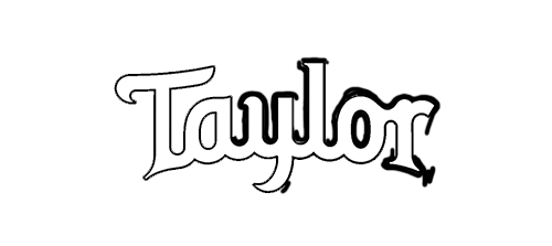 Taylor-Guitars-Land-of-Color.png