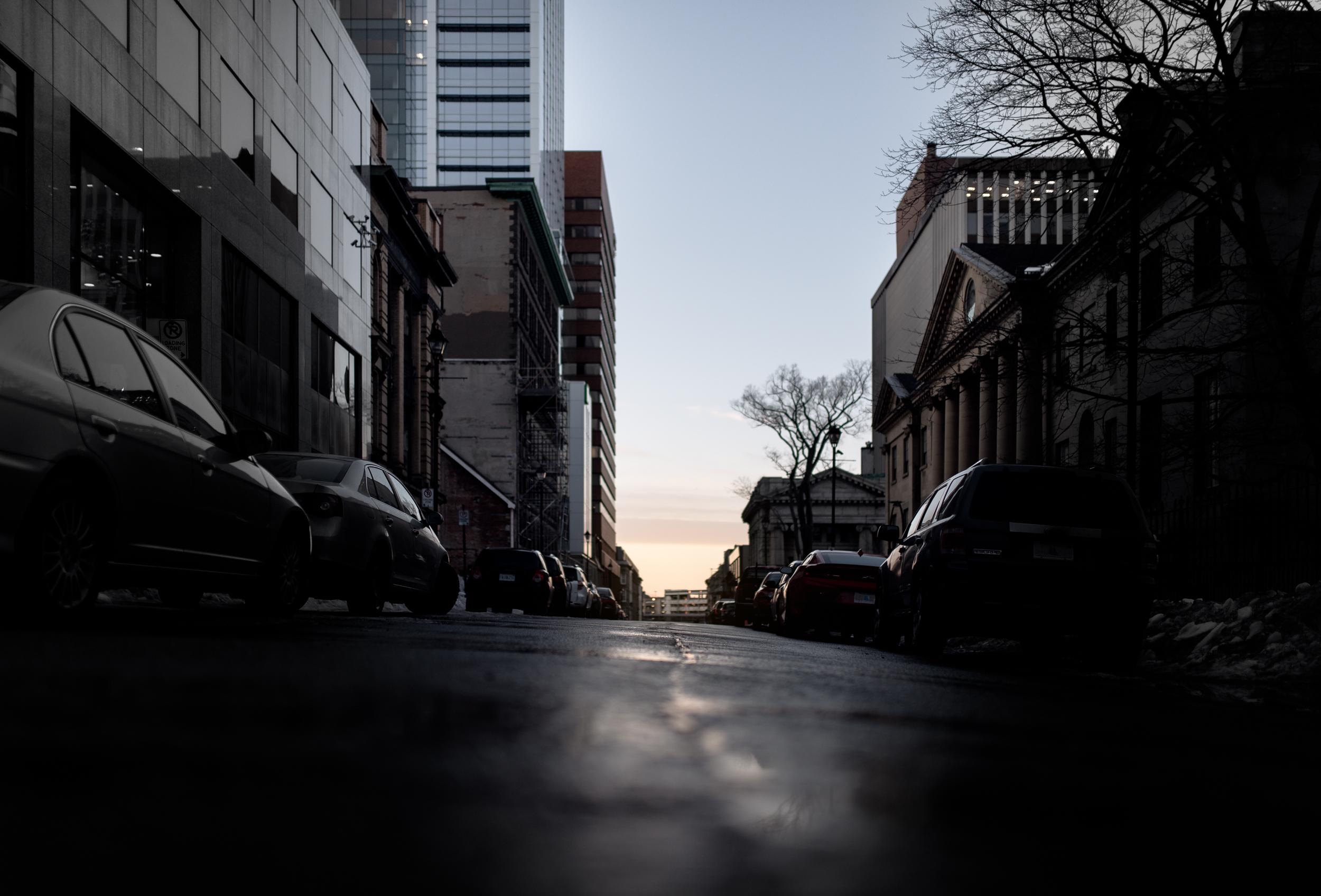 Fraser Photography | Halifax, Nova Scotia