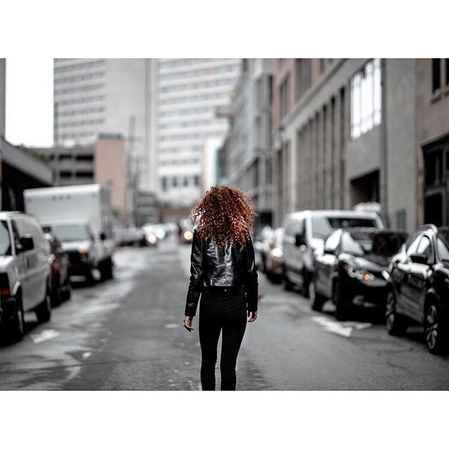 Summer streets . . . @ichbinkyra #forbiddenart #folkportraits #2instagoodportraitlove #portraits_mf #tangledinfilm #majestic_people #worldofportraits #makeportrait #of2humans #portraitstream #seekingthestars #portrait_ig #aovportraits #somewheremag #gingerhair #redhair #model #streetportraits  #dreamermagazine #portraitshoot #portrait_design #portraitmag #portraitfeed #portrait_perfection #portraitmode #halifaxlookbook