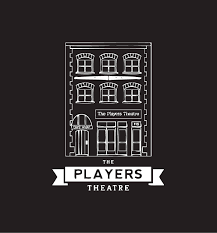 THE PLAYERS THEATRE - 2013