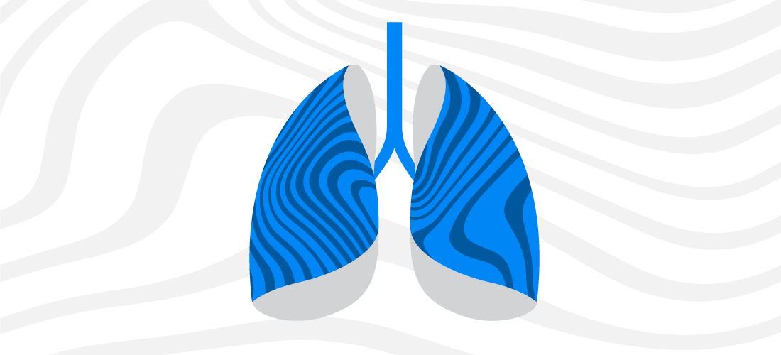 lungs_02b.png