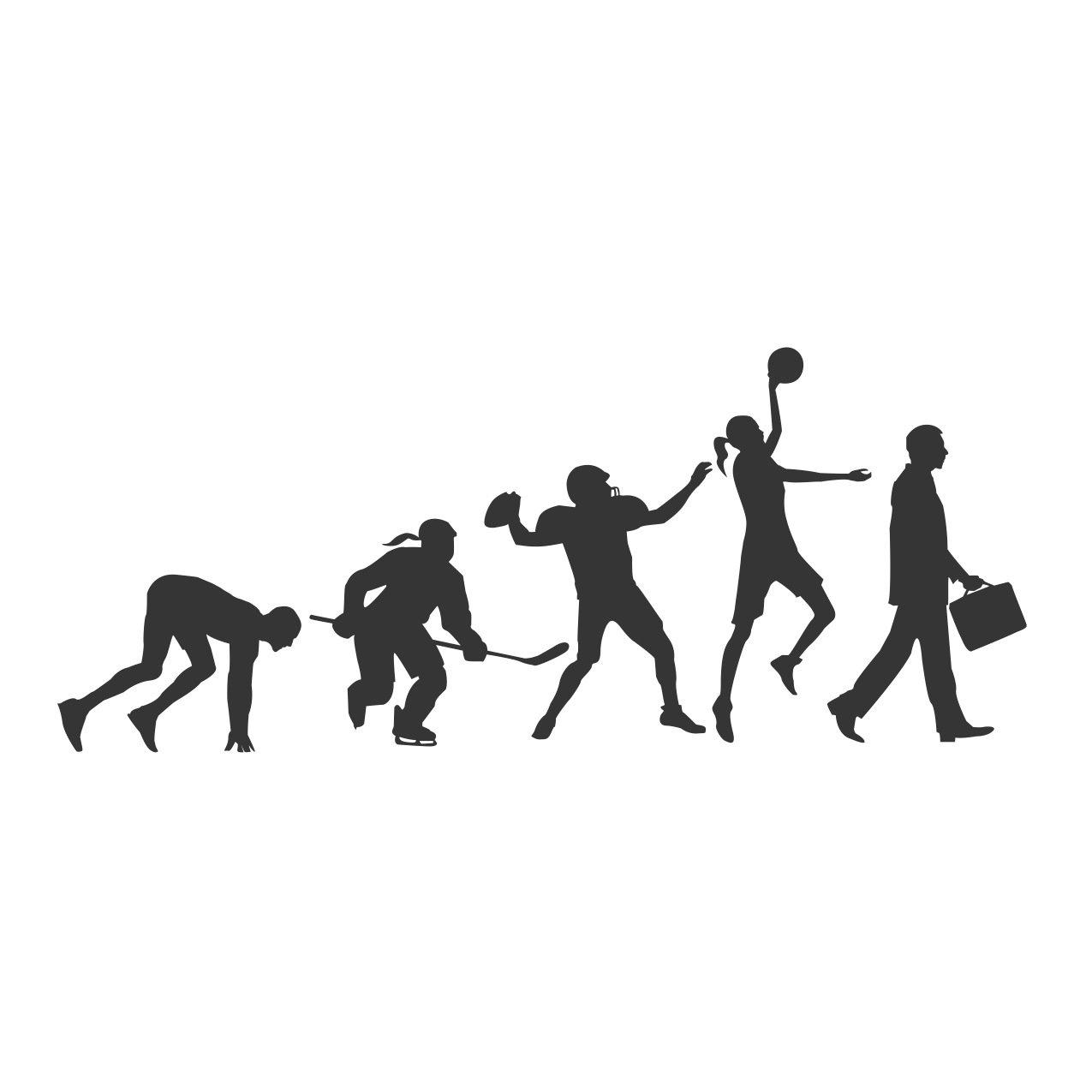 evolve athlete.jpeg