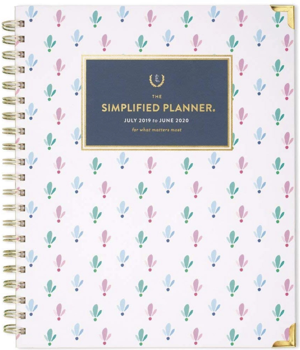 20 ultimate planner picks for the new school year