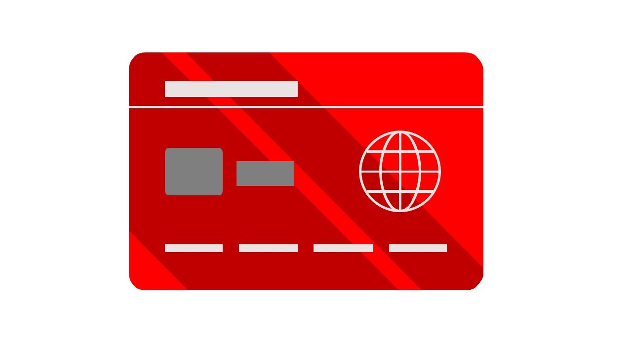 Red Credit Card.png