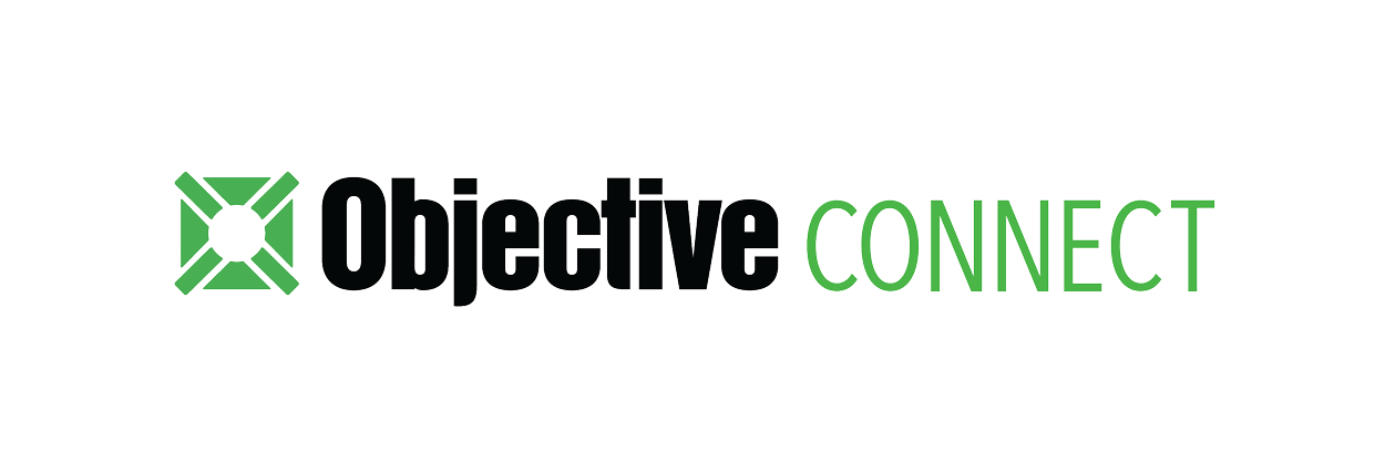 Product logo on website - Objective Connect.png