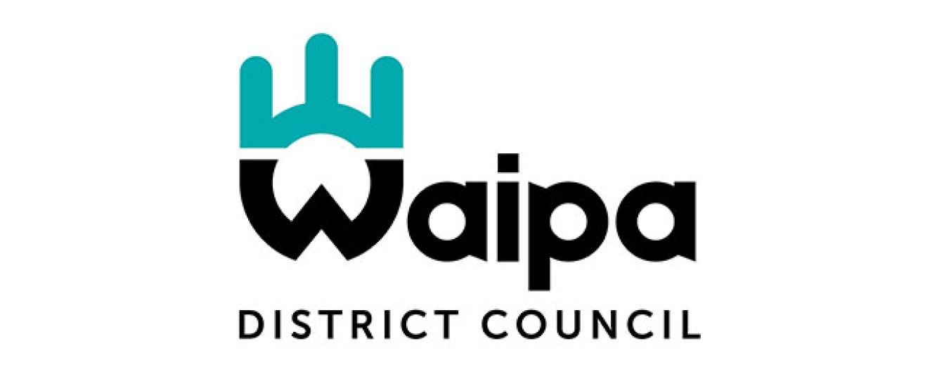 Waipa Disctrict Council.png