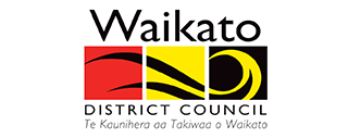 Waikato Disctrict Council.png